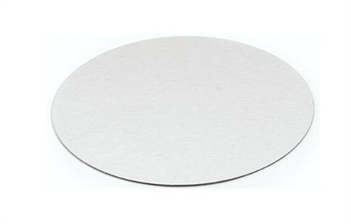 Roofing Disc