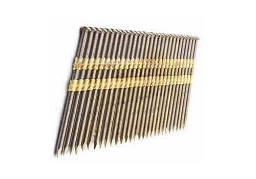 3 1 4 Quot X 131 21 194 176 Smooth Shank Framing Nails