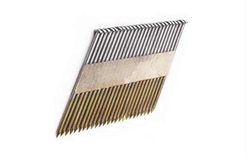 3 1 4 Quot X 120 30 194 176 34 194 176 Ring Shank Framing Nails